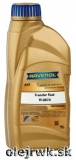 RAVENOL Transfer Fluid TF-0870 1L