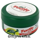 Turtle Wax Original Pasta 250g