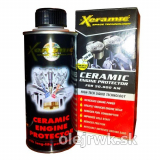 Xeramic Ceramic Engine Protector 250ml