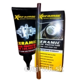 Xeramic Ceramic Gear Protector 80ml