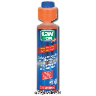 CW 1:200 SUPER 250ml