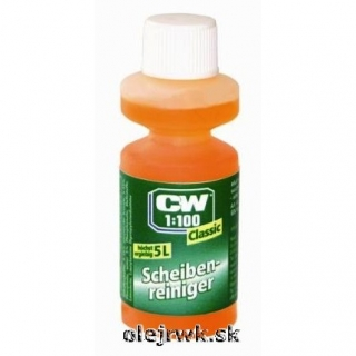 CW 1:100 SUPER 25ml