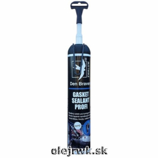 TECTANE Gasket sealant Automatic 200ml