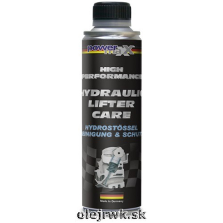 PowerMaxx HYDRAULIK LIFTER CARE 300ml
