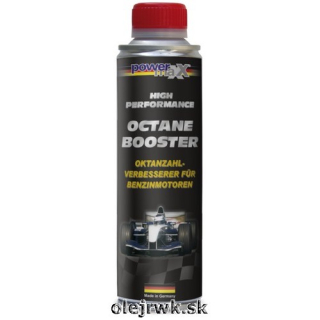 PowerMaxx OCTANE BOOSTER 300ml