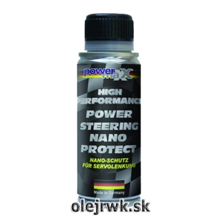 PowerMaxx POWER STEERING NANO PROTECT 100ml