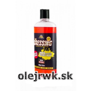 TK TIRE DRESSING 500ML