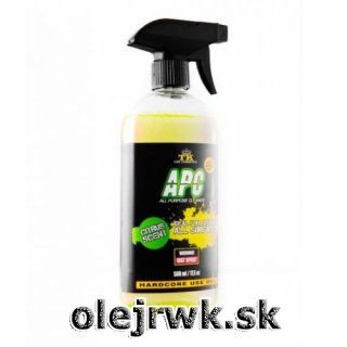 TK APC ALL PURPOSE CLEANER